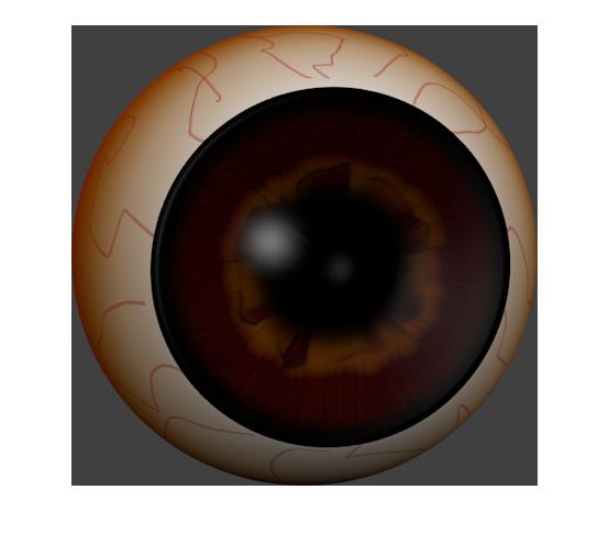 rendu-iris