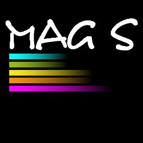 Magali Sire