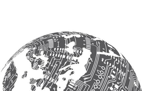 KEAS Group : Sites web et logos d'entreprises