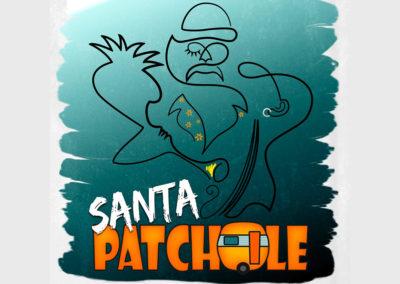 visuel Santa Patchole
