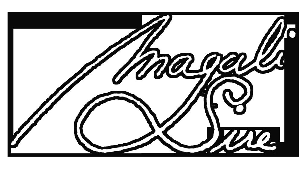 signature magali sire