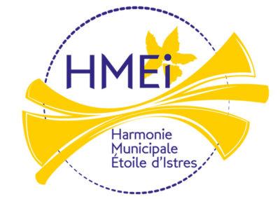 Logo HMEI